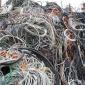 废旧电线电缆回收_面向全上门回收旧电线电缆厂家电话