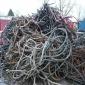 �S家提供�U�f����|回收服��_高�r回收����|