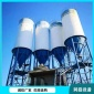 厂家供应 二手水泥罐 二手水泥罐价格 二手水泥罐厂家 欢迎选购
