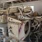 沈�制冷�O�浠厥眨�沈�制冷�O�浠厥展�司_新盛�__�U�f物�Y回收�k法_回收�U�f物品公司_�U�f塑料物�Y回收