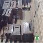 大�X山�U模具回收_�U品回收�S家