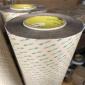 湖南省株洲市炎陵县 电源设配器回收 高价回收废电子 上门回收
