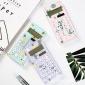 创意学生造型卡通计算器-小迷兔迷宫-绿的梦境迷宫系列计算器