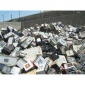 �U酸�池回收,,�V州�U酸�池回收 �V州太�能�池回收 �V州ups主�C回收|