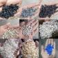福建省厦门市集美区 FPC边角料回收 数码产品回收 上门回收