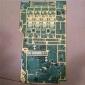 内蒙古呼伦贝尔市扎赉诺尔区 线路板回收 电路板回收 高价回收