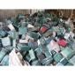 工�S�池回收�r格| �U酸�池回收 蓄�池�C房�池回收_