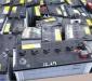 新能源�池回收 ��池回收正�企�I ��I新能源�池回收 回收新能源�池