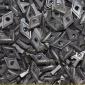 �K州�U�f�u�回收_���M回收_�K州�u�回收_高�r�L期大量回收��I回收公司