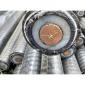 唐山废铜回收(英瑞达铸造公司)唐山黄铜回收