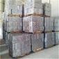�V州�U�X回收公司 白云�^印刷�X板回收�r格  高�r收�