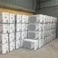 成都电机回收服务商 专业回收