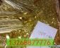 【求购回收东莞模具铜】 铍铜模 皮具铜模 商标铜 铭牌铜